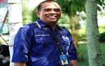 IJTI Kalteng akan Kunjungan ke PT Adaro Indonesia