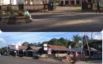 Bau Busuk di Jalan A Yani Tamiang Layang