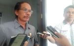 Ketua DPRD Dukung BNNK Gunung Mas Gencar Sosialisasi Bahaya Narkoba