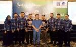 Ini Harapan Plt Kepala Dinas Kominfo Kapuas Setelah Ikuti Bimtek Pengelolaan Media Center di Yogyakarta