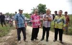 Investor Brunei Darussalam akan Turunkan Tim Susun Rencana Investasi Pertanian di Kapuas