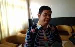 Ini Harapan Bupati Barito Timur Pada Anggota PAM Swakarsa