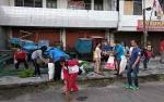 Dinas Sosial Kalteng Berencana Giatkan Anjangsana ke Panti