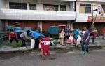 Dinas Sosial Kalteng Juga Berencana Anjangsana ke Panti