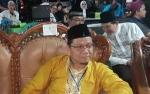 161 Peserta Ikuti STQ XXII Tingkat Kabupaten Barito Selatan