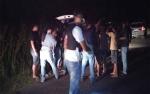 Bawa 102 Gram Sabu, Pria Palangka Raya dan Karo Ditangkap di Buntok