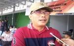 Wakil Bupati Katingan Harap Pendistribusian Logistik Pemilu Aman Lancar