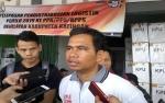 Pendistribusian Logistik Pemilu di Katingan Berlangsung Hingga 15 April