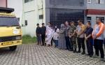 KPU Kapuas Persiapkan Pendistribusian Logistik Pemilu 2019