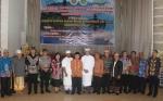 Ini Harapan Wakil Bupati Kapuas Pada Perayaan Dharma Shanti Nyepi