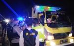 Polisi Gelar K2YD untuk Ciptakan Situasi Kondusif Jelang Pemilu 2019