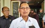 Pengadilan Negeri Pulang Pisau dalam Program Akreditasi