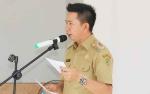 Angka Partisipasi Pemilih Jadi Salah Satu Indikator Keberhasilan Pemilu di Daerah