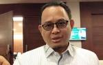 Jangan Panik Jika Belum Dapat C6, Ini Penjelasan Ketua KPU Kalteng