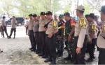 109 Personel PAM TPS Dilepas