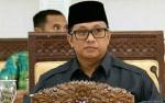 Ketua DPRD Seruyan Imbau Masyarakat Gunakan Hak Pilih