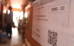 Ditunda, Besok KPU Palangka Raya Distribusikan Logistik Pemilu