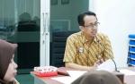 BPJS Kesehatan Gelontorkan Rp11 Triliun Bayar Tagihan Rumah Sakit