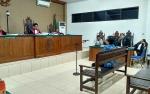 Sertifikat Deposito Akhmad Yantenglie Dianggap Bodong