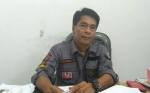 Pemilih Satu KK Beda TPS, ini Penjelasan KPU Lamandau