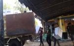 Caleg DPRD Kotim: Partisipasi Pemilih Menurun, Dianggap karena Banyaknya Persoalan
