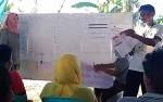 Hari Ini, Sekitar 20 TPS Lakukan Perhituangan Suara di Barito Utara