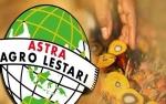 Kinerja Astra Agro Tak Terpengaruh Kebijakan UE