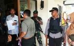 TNI-Polri Kawal Tiap Tahapan Pemilu