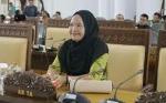 Legislator Seruyan Kurang Paham Isi Pidato LKPj