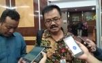 Akun Media Sosial dari Luar Kalteng Sulit Dipantau