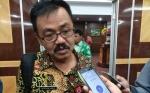 Dinas Kominfo Kalteng Kantongi Pemilik Akun Media Sosial Provokatif