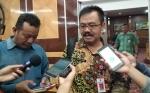 Diskominfo Kalteng Pantau Pengguna Media Sosial Pasca Pemilu