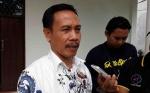 Legislator Minta Pemkab Kapuas Kembangkan Rumah Layak Huni