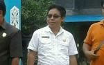 Anggota DPRD Kabupaten Gunung Mas Harapkan Malam Paskah Berjalan Khitmad