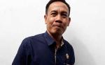 DPRD Kapuas: Pertahankan Capaian Indikator Makro Pembangunan