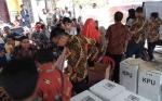 Bawaslu Sebut Pemilu di Kotim Nihil Pelanggaran