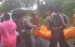 Penyebab Nenek Tewas di Manduhara Diduga Sakit