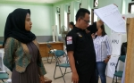 KPU Optimistis Rekapitulasi Berjalan sesuai Jadwal