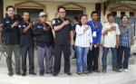 Demi Kelancaran Rekapitulasi, Saksi Harus Dilengkapi C1