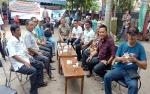 Dadang H Syamsu Caleg yang Diprediksi Mampu Raup Suara Terbanyak di Dapil II