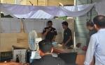 Ini Penyebab Pemungutan Suara Ulang Dua Kabupaten di Kalteng