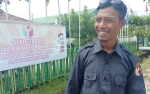 Rekapitulasi Stagnan, Kotak Suara di  9 PPK Harus Dibuka