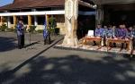 Kafilah Barito Utara Ikuti Delapan Cabang Lomba di STQ Kalimantan Tengah