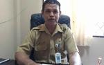 4.113 Pelajar Ikuti UNBK dan UNKP Tingkat SMP di Kapuas