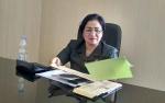 Anggota DPRD Gunung Mas Ingatkan Kepala Desa Bekerja Sesuai Aturan