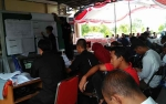 Pemungutan Suara Lanjutan 2 TPS di Kapuas Dilaksanakan Dua Hari Lagi