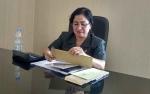 DPRD Gunung Mas Ajak Semua Pihak Sabar Tunggu Penghitungan KPU