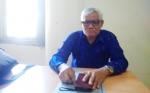 Anggota Dewan Apresiasi Kinerja KPU Bartim