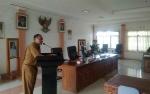 SOPD di Barito Timur Diingatkan Jangan Main-main Dengan Temuan BPK