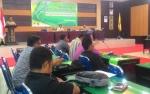 Pemkab Katingan Sambut Baik WWF Indonesia Bantu Kembangkan Produk Rotan